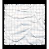 Paper - Ilustracije -