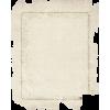 Paper - Przedmioty -