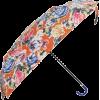 Paperchase Printed Umbrella - Predmeti -
