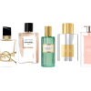 Para Fragrance - Cintos -