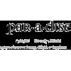 Paradise - Testi -