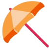 Parasol - Uncategorized -