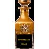 Parfum Oil - Parfumi -