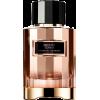 Parfum - Fragrances -
