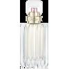 Parfum - Perfumes -