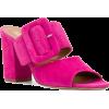 Paris Texas - Sandals -