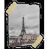 Paris - 饰品 -