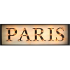 Paris lights sign - Texts -