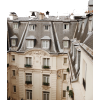 Paris photo - Uncategorized -
