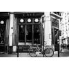 Paris photo - Background -