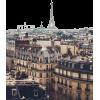 Paris photo - Illustrazioni -