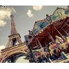 Paris photo - Uncategorized -