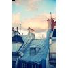 Paris photo - Mie foto -