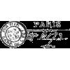 Paris post text - Texts -