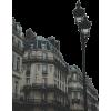 Paris rain - Uncategorized -