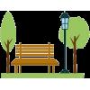 Park - Uncategorized -