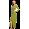 Party dress,Fashion,Womensfashion - Люди (особы) - $56.00  ~ 48.10€