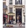 Passage du Grand Cerf - Buildings -