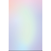 Pastel Floral Background - Background -