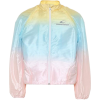 Pastel track jacket - Jakne i kaputi -