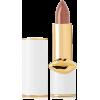 Pat McGrath - Cosmetics -