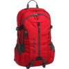 Patagonia Refugio Pack Red Delicious - Backpacks - $51.75