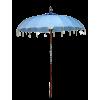 Patio Umbrella - Meble -