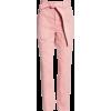 Patrice Utility Pants LA VIE REBECCA TAY - Capri & Cropped -