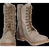 Patrizia Pepe - Boots -