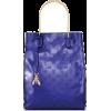 Patrizia Pepe - Messenger bags -