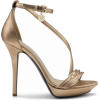 Patrizia Pepe - Sandals -
