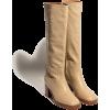 Paul & Joe - Boots -