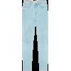 Paul & Joe - Jeans -