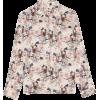 Paul & Joe - Long sleeves shirts -
