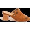 Paul & Joe - Sandals -