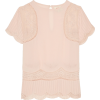Paul & Joe - Shirts -