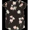 Paul & Joe - Košulje - kratke -