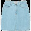 Paul & Joe - Skirts -