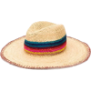 Paul Smith - Hat -