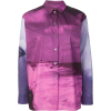 Paul Smith - Long sleeves shirts -