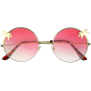 Paul Smith - Sunglasses -