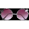 Paul Smith - Sunglasses -