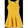 Paule Ka - Dresses -