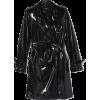 Paule Ka - Jacket - coats -
