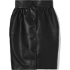 Paule Ka - Skirts -