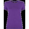 Paule K t-shirt - T-shirts -