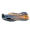 Paysage - Natural -