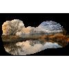 Paysage - Natura -