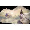 Paysage - Illustrations -