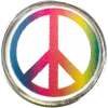 Peace Sign - Items -